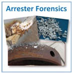 ArresterFacts 006