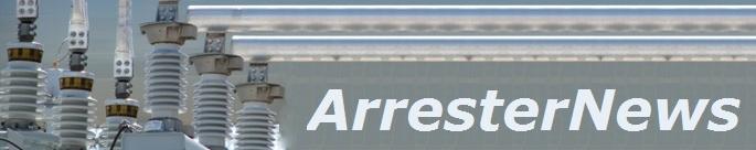 ArresterNews