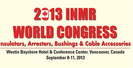 2013 INMR Congress