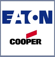 Eaton Acquistion of Cooper Industries