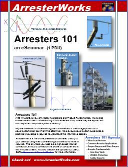 Arrewsters 101 Cover Logo