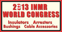 INMR 2013 World Congress