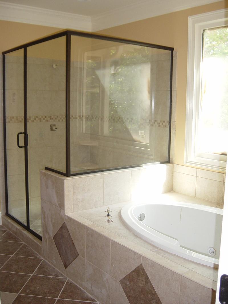 BC Bathroom