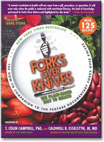 fork_over_knives