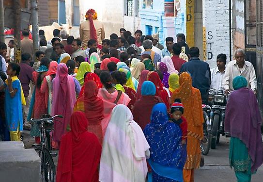 IndiaMarketPlace