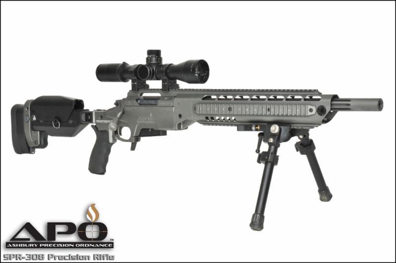 SPR-308
