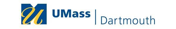 UMass Dartmouth header