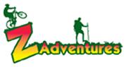 Z Adv logo