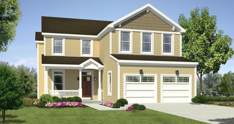 modular home modular home value guide. Black Bedroom Furniture Sets. Home Design Ideas