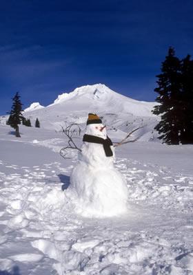 solo-snowman.jpg
