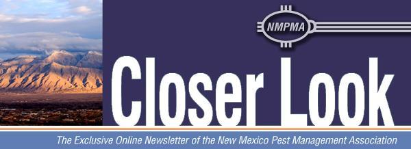 NM-Banner