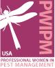 PWIPM logo