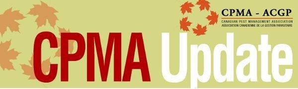 CPMA-Banner