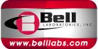 Bell Button 3