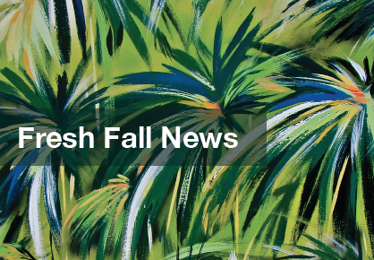 Fall enews