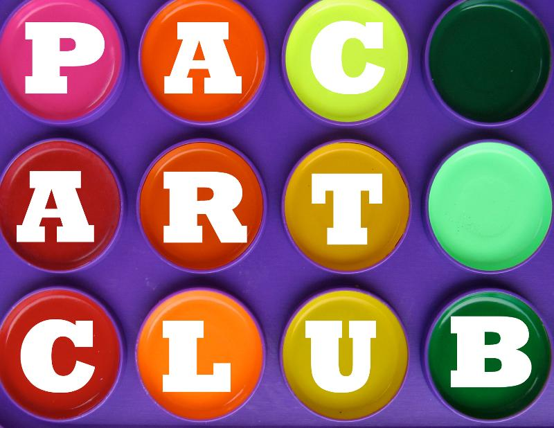 PAC ART CLUB