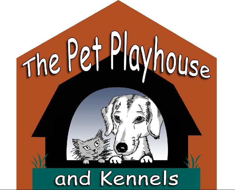 The Pet Playhouse and Kennels