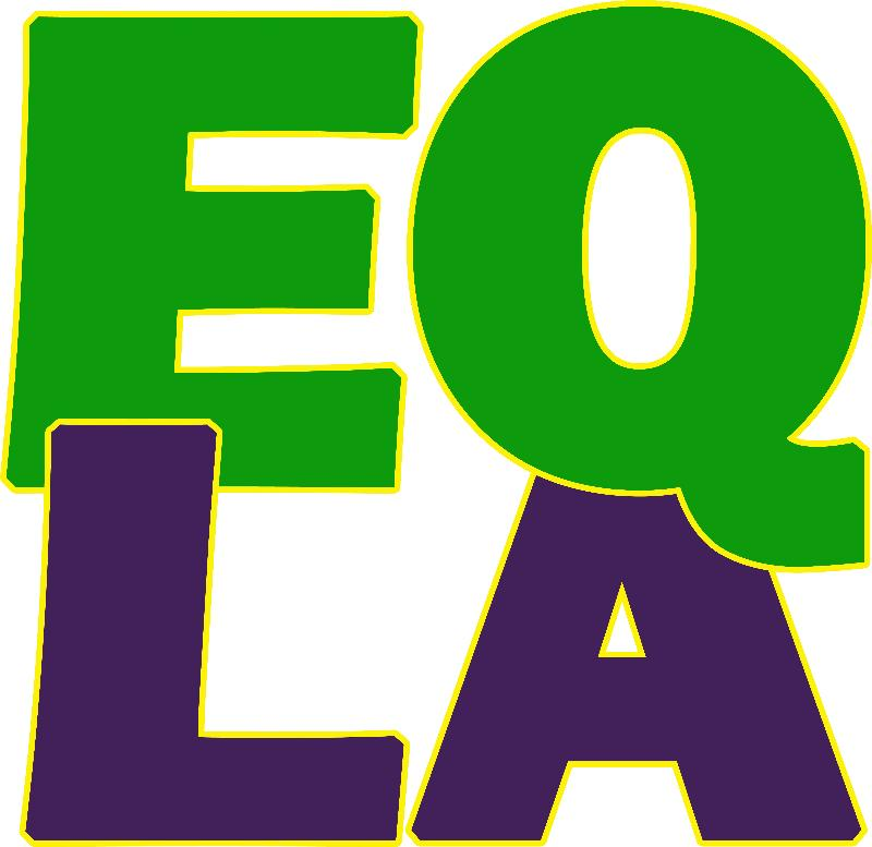 EQLA no full name