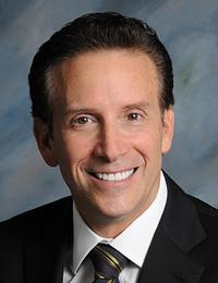 Jeffrey C. Scheininger