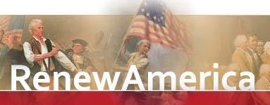 Renew America