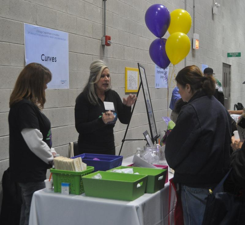 111512_Health Fair-ORD 2