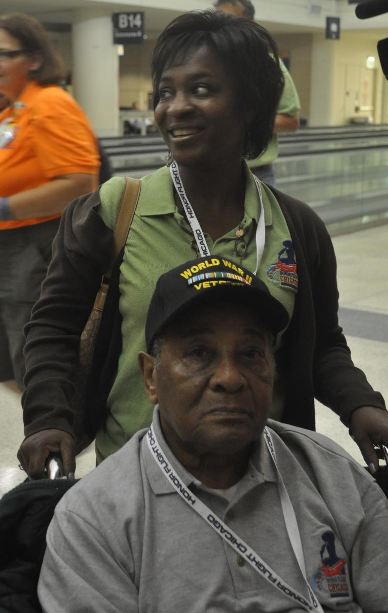 102312_Honor Flight 2