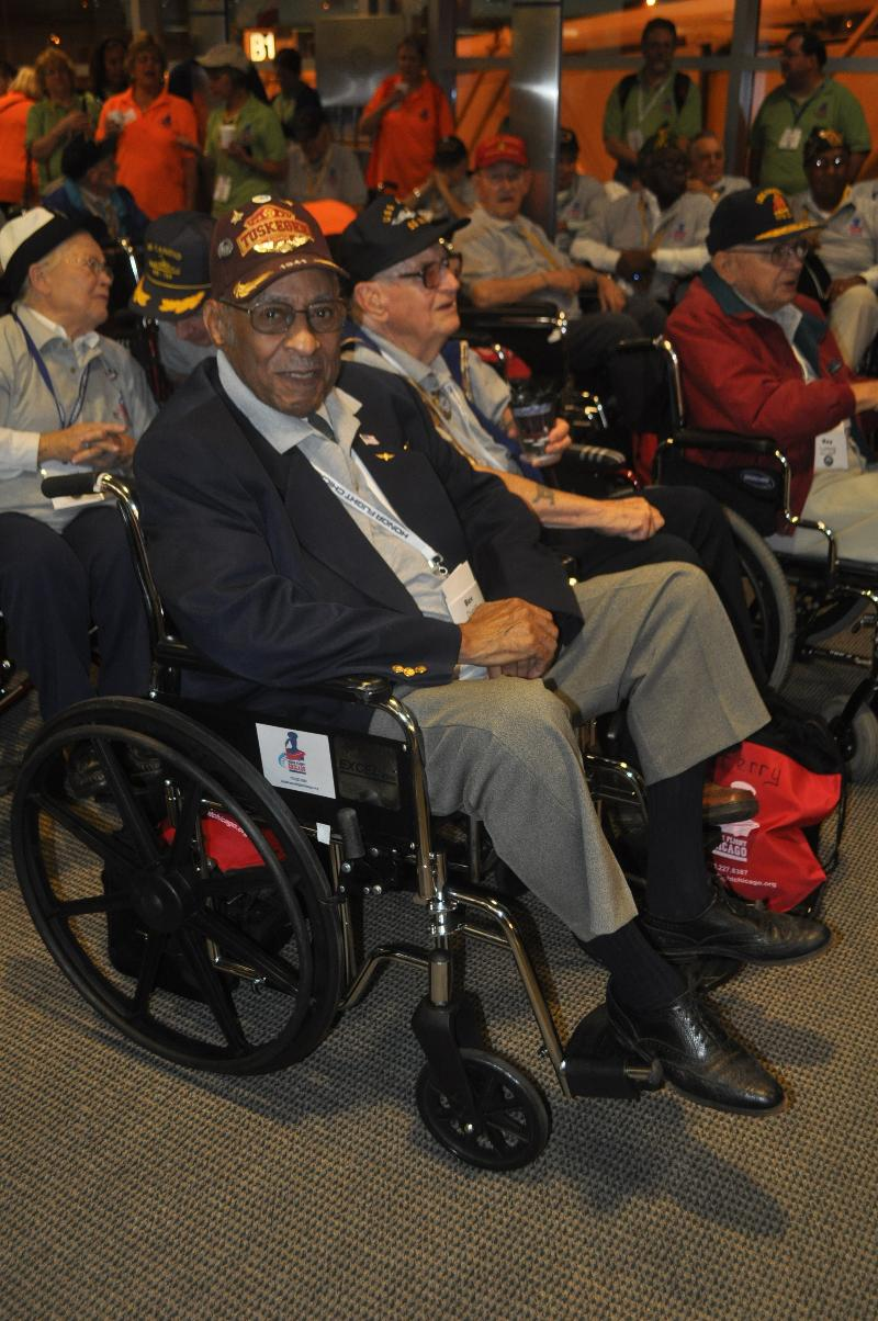 100312_Honor Flight 2