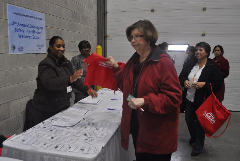 111512_Health Fair-ORD 1