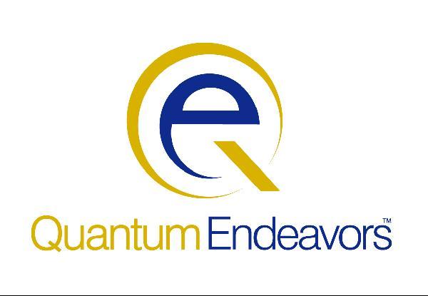 Quantum Endeavors, Inc.