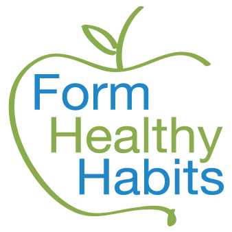 Form Healthy Habits Logo