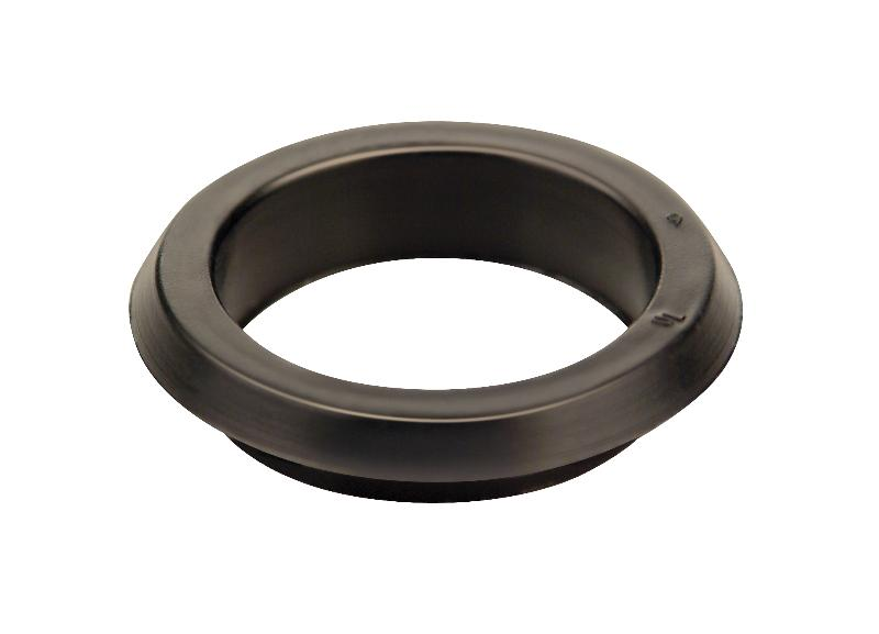 UL Approved Thermoplastic Rubber Grommet