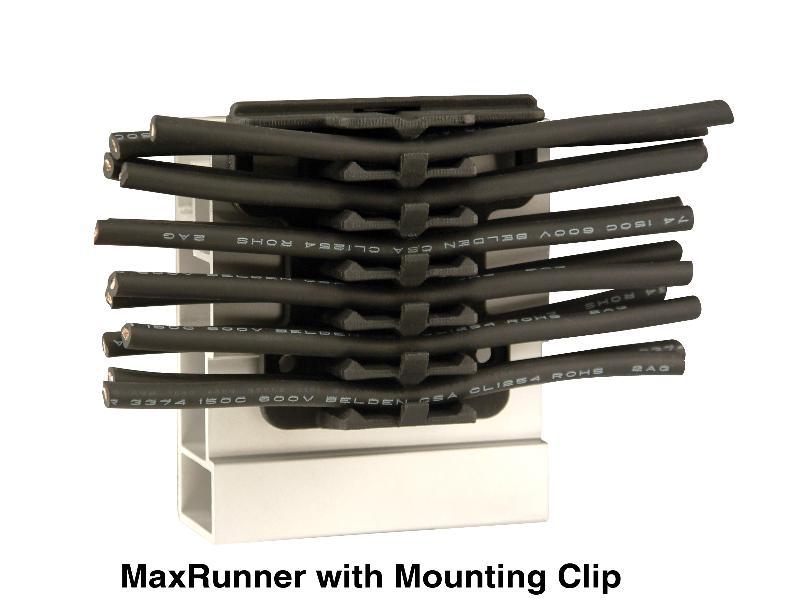 MaxRunner Standard