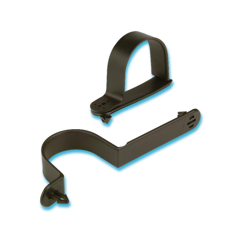 Snap Lock Lockit Cable Clamp
