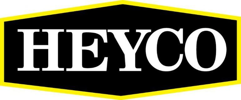 Heyco2
