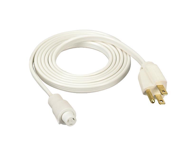 Power Cord Mod System