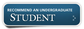 Recommend an Undergraduate Student