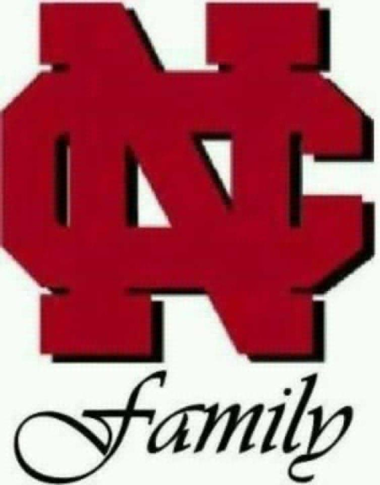 North Central College Family