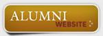 Alumni Website