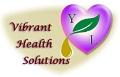 YL vibrant heal...