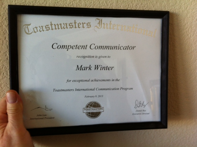 competent communicator How to become a competent intercultural communicator the intercultural communication is such a very complicated job that a host of people can't handle it.
