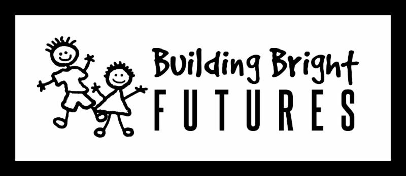 News from Caledonia & Southern Essex Building Bright Futures