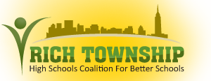 Rich Township 227 Coalition for Better Schools