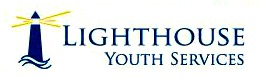 LighthouseYouthServicesLogo