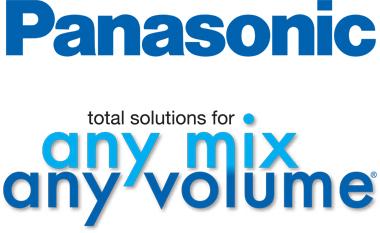 Panasonic Factory Solutions Company of America