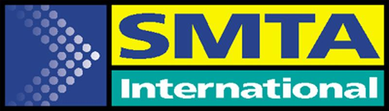 SMTA International Side Logo
