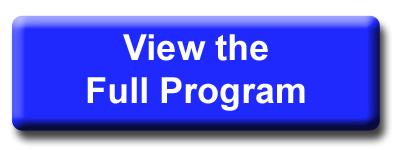 SMTAI 2015 Program