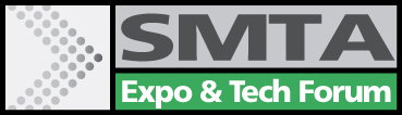 SMTA Expos and Tech Forums