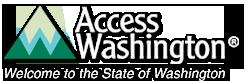 Access WA