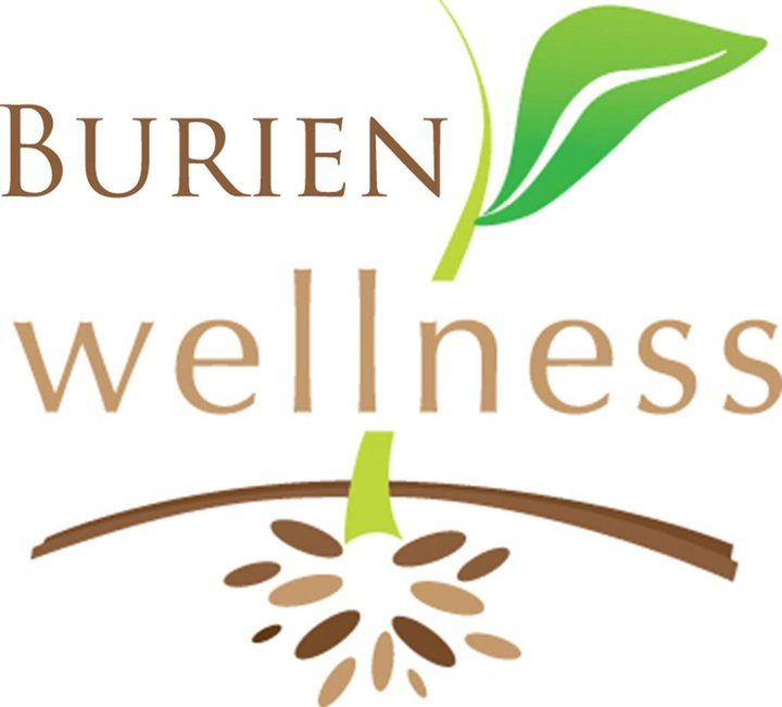 Burien Wellness Fair