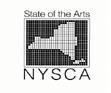 nysca logo